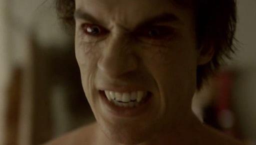 Damon a elena stále chodí ve skutečném životě